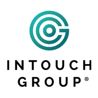 Intouch Group Square