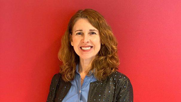 Kara Dugan joins Razorfish Health as president