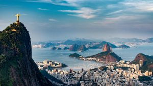 Latin America: How pharma can navigate a complex market