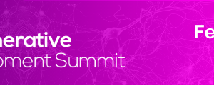 9th Annual Neurodegenerative Drug Development Summit