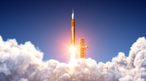 Rocket Pharmaceuticals in orbit after gene therapy read-out