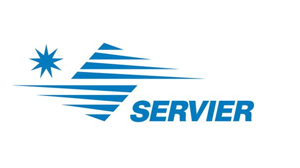 Servier beefs up in cancer, buying Agios' oncology business for $1.8bn