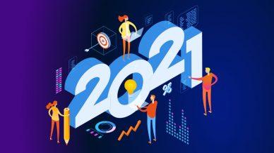 2021 – UK market access prospects