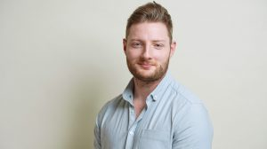 UK agency Aurora promotes Chris Bath to managing director