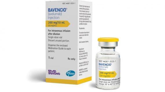 NICE says no to Merck Serono's Bavencio in bladder cancer