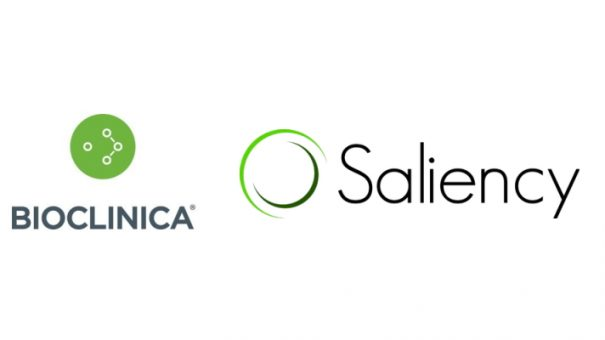 Bioclinica boosts digital trial credentials with Saliency buy