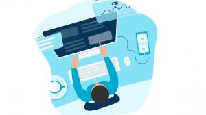 Using Define-XML for Dataset Design