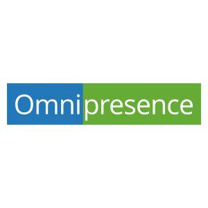 Omnipresence_logo
