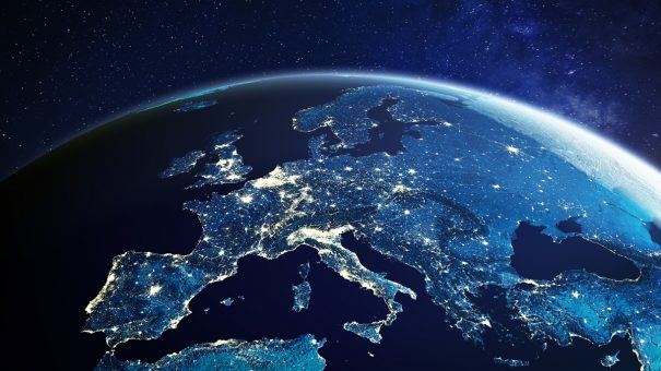 Patients as Partners Europe: Are we doing patient centricity all wrong?