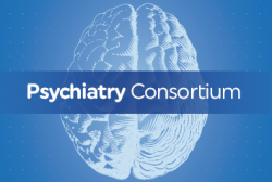 First Psychiatry Consortium funded project announced for schizophrenia