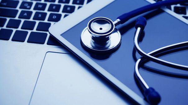 NICE's Office for Digital Health opens its doors