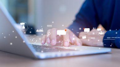COVID-19 and the digital pharma marketing revolution
