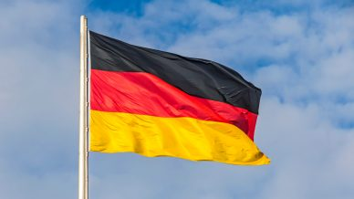 2021 market access prospects for Germany