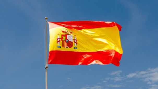2021 market access prospects for Spain