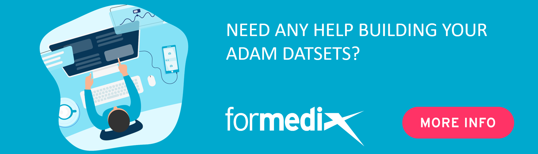 build-cdisc-adam-datasets