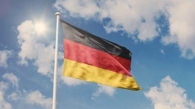 Assessing the impact of prevalence on pricing of rare disease drugs in Germany