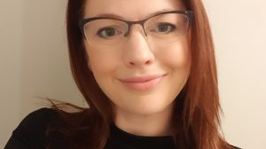 Diana Evans joins Makara as director during hiring spree