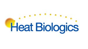 Heat Bio's shares ignite on Opdivo combination data in NSCLC