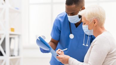 Closing the feedback loop to drive patient experience improvements