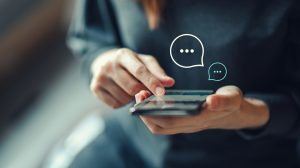 Reality Check | Is Your Current Customer Engagement Solution the Best Choice for All Markets?
