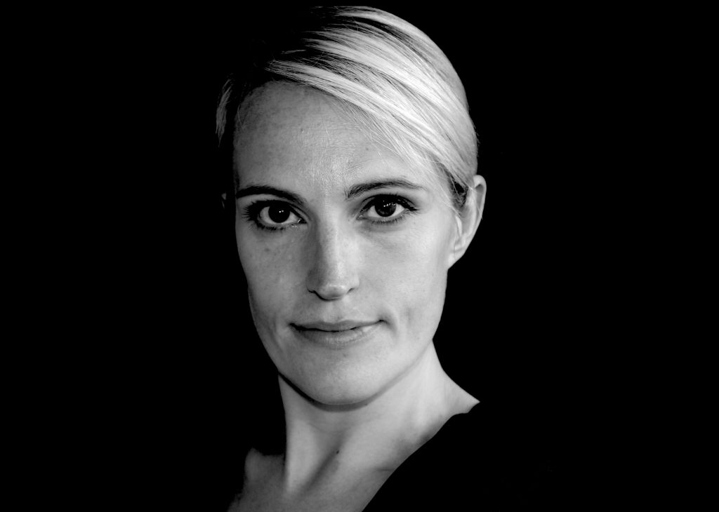 Golin appoints Kat Arnull as UK strategy chief
