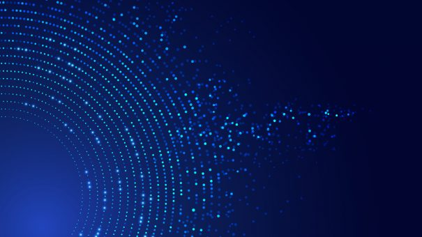 No cooling off for pharma digital transformation in 2021