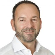 STEM Rob Wood invests in performance-io