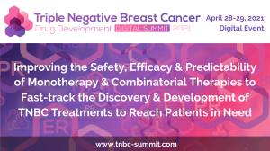 Triple Negative Breast Cancer Drug Development Digital Summit