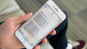 Arist Optimizes Text Messaging Platform for the Life Sciences Industry