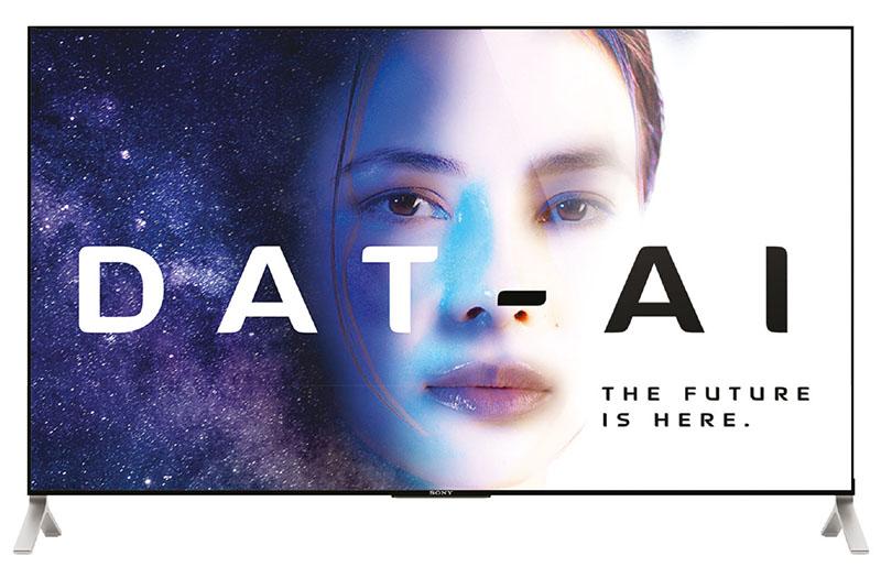data dis movies