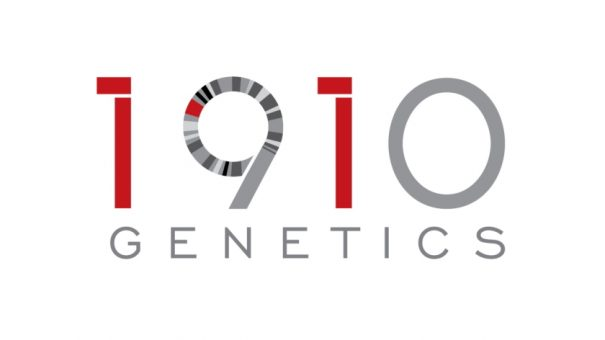 AI drug discovery player 1910 Genetics debuts with $26m war chest