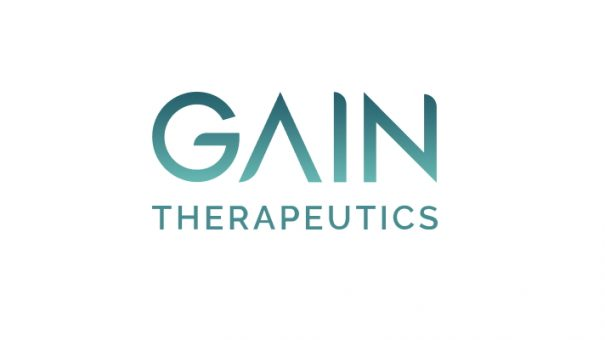 Protein misfolding specialist Gain nets $40m from IPO