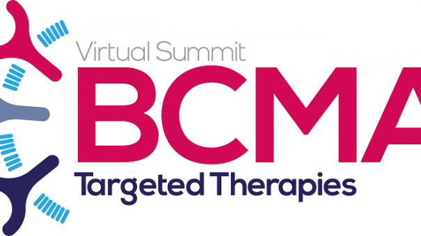 BCMA Targeted Therapies Summit
