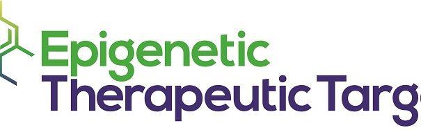 Epigenetic Therapeutic Targets Summit
