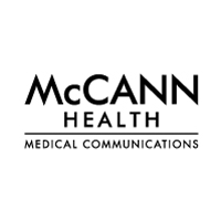 McCann Health Medical Communications