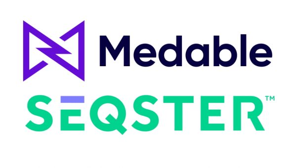 Medable, Seqster pair up on real-world data for remote trials