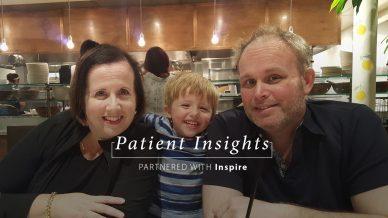 The hidden danger of isolated congenital asplenia