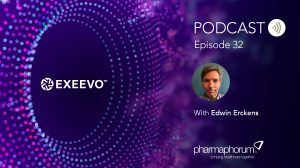 The meaning of digital innovation: the pharmaphorum podcast