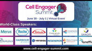 3rd Cell Engager Summit