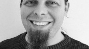Langland appoints Mike Brightley as advertising creative director