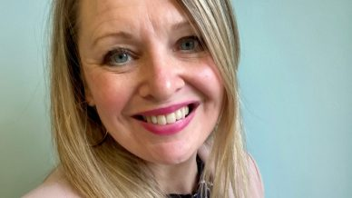 Prime Global appoints Emma Sutcliffe as SVP Patient Insights and Solutions