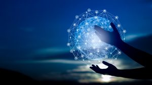 AI meets RWE: The future of drug assessment?