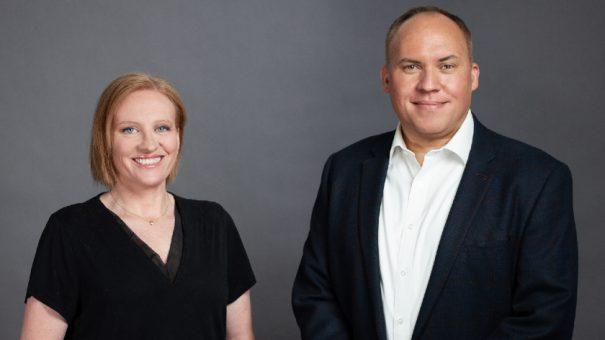 Healthware acquires UK creative motion lab and consultancy SWM