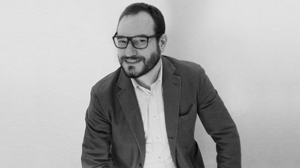 Healthware appoints Yannick Valenti to senior digital role in the UK