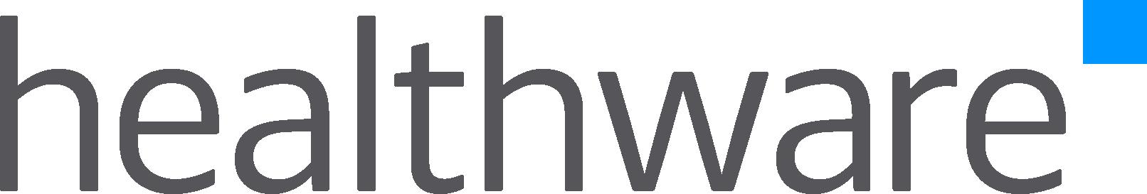 Healthware