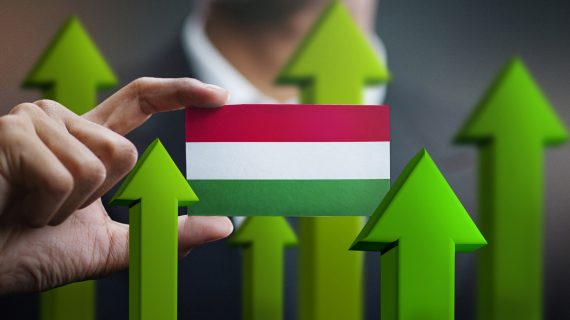 Country focus: Hungary carves out a niche in digital pharma