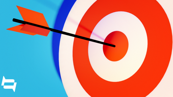 3 Considerations for Pharma Brand Strategy Success