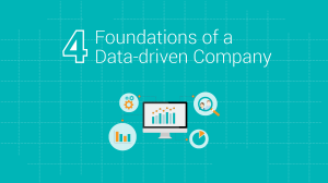 4 ways to embed data-driven best practice in pharma HCP communications