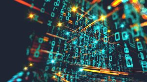 AI, big data and real world evidence – the challenges and opportunities