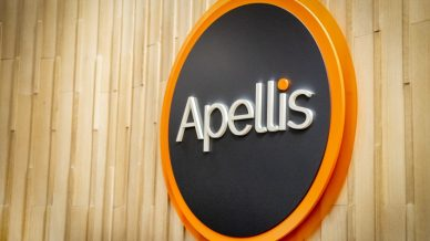 Apellis reports mixed data with eye drug, but plans to file anyway